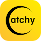 Catchy - Flyers video creator Download on Windows