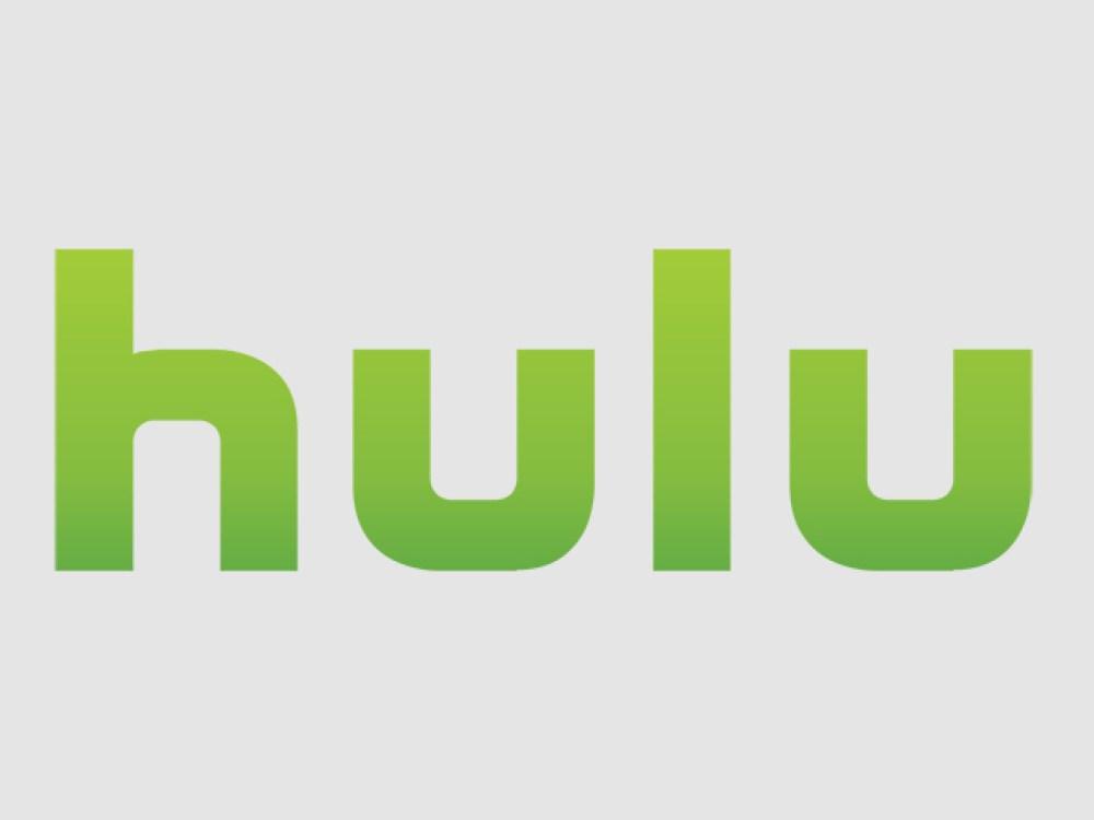 Amazon Prime TV Alternatives - hulu
