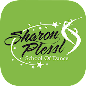 Sharon Plessl School of Dance