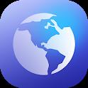 AI Smart Translator icon