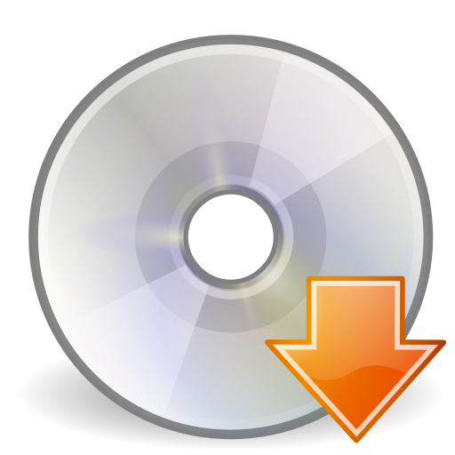 7z Extractor Apk For Pc
