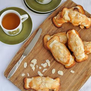 Spelt Pastry Dough Recipes