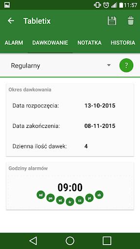 免費下載醫療APP|Pill Organizer (Reminder) app開箱文|APP開箱王