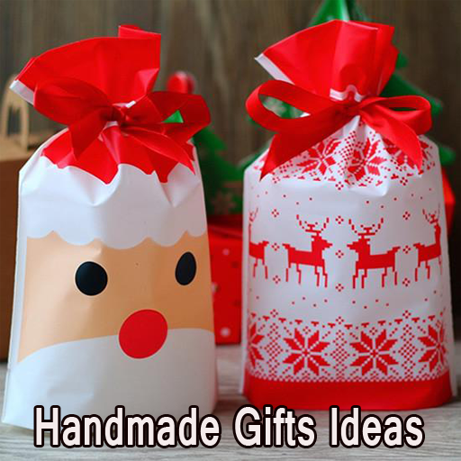 Baixar Handmade Gifts Ideas