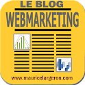 Actualités WebMarketing icon
