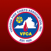Virginia Fire Chiefs Association (VFCA)