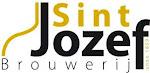 Logo for Brouwerij Sint Jozef