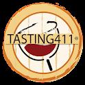 Tasting411® - Long Island icon