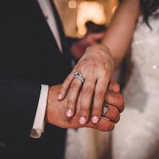 Vestuvių fotografas George Avgousti (geesdigitalart). Nuotrauka 30.05.2019