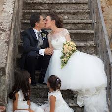 Wedding photographer Brunetto Zatini (brunetto). Photo of 14.10.2015