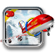 3D AIRPLANE SIMULATOR - Androidアプリ