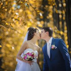 Wedding photographer Stanislav Drozdov (Mendor). Photo of 28.08.2015