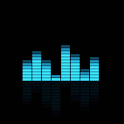 Equalizzatore audio Booster icon