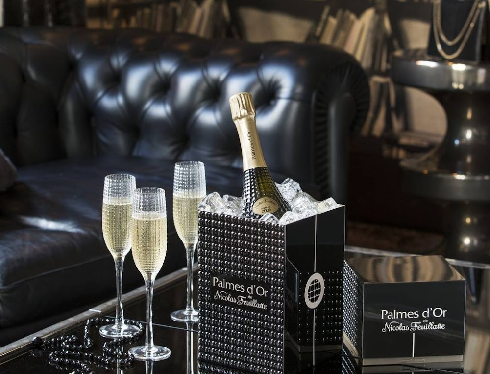 best-champagne-brands-india-PALMES D'OR-image