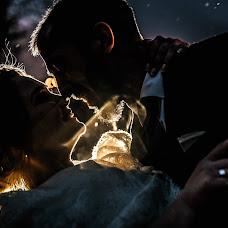 Свадебный фотограф Дима Макарченко (Makarchenko). Фотография от 28.11.2017