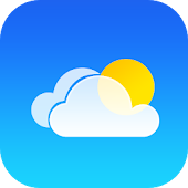 Weather Go (Live Forecast)