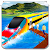 Water Train Driving Simulator file APK for Gaming PC/PS3/PS4 Smart TV