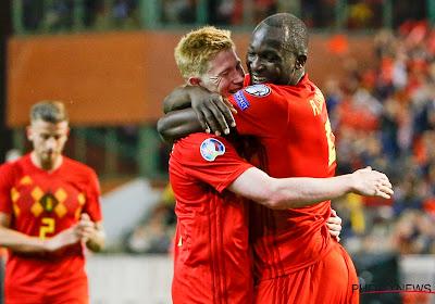 Geen interlands tegen Portugal en Zwitserland voor de Rode Duivels, Qatar blaast het toernooi af