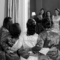 Wedding photographer José Guzmán (JoseGuzman). Photo of 21.12.2015