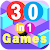 30 in 1 Games file APK Free for PC, smart TV Download