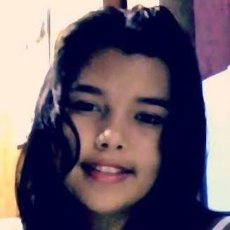 Foto de perfil de paolapaz