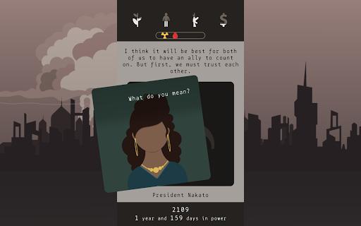 Lapse: A Forgotten Future 2.0.1 screenshots 17