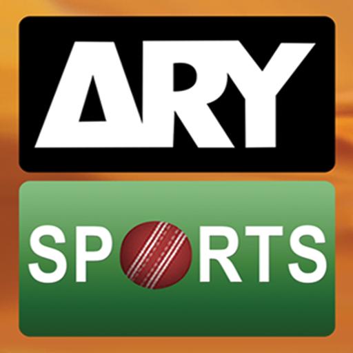 ARY SPORTS (app)