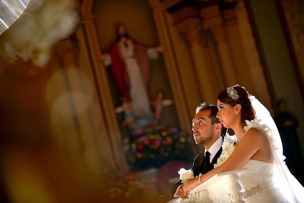 Fotógrafo de bodas Marco antonio Moreno ramírez (MarcoAntonioM). Foto del 04.02.2016