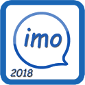 New Calls For imo beta recorders free icon
