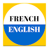 French to English Speaking