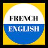 Français à l'anglais oral