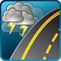 Highway Weather icon