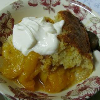 Apricot Pudding Dessert Recipes.
