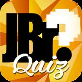 JBr Quiz