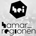 Hamarregion icon