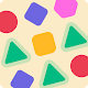 Shape Holic : Match 3 Puzzle Download on Windows