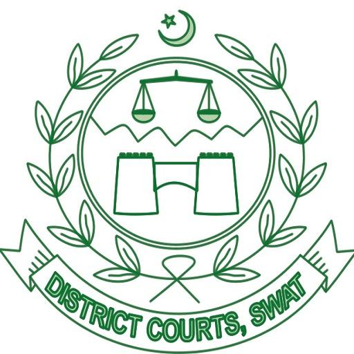 Online Courts Management