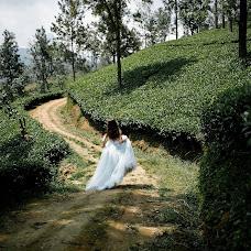 Wedding photographer Olga Borodenok (Boroden0k). Photo of 28.06.2017