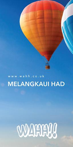 Wahh Messenger