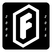 TNM Festival 2015
