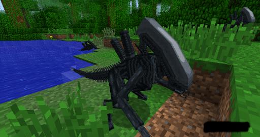 skachat mod minecraft uttorent #4