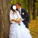 quelques photos de mariage mon icon