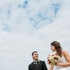 Wedding photographer Giorgio Grande (giorgiogrande). Photo of 24.02.2016