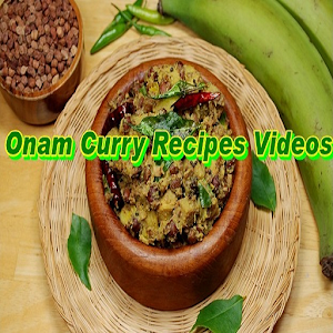 Malayalam onam curry recipes videos aplicaciones de android en malayalam onam curry recipes videos forumfinder Images