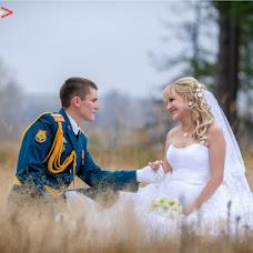 Wedding photographer Andrey Kondor (TrendMediaGroup). Photo of 17.10.2014
