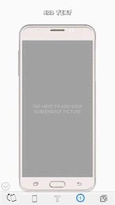 App Store - Screenshot Design Generator 1 0 (AdFree) APK for Android