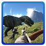 Guide of Ark Survival Evolved APK icon