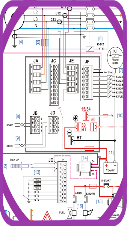 Best Full Wiring Diagram – (Android Aplicaciones) — AppAgg Best Wiring Diagram on smart car diagrams, hvac diagrams, switch diagrams, friendship bracelet diagrams, electronic circuit diagrams, honda motorcycle repair diagrams, electrical diagrams, engine diagrams, internet of things diagrams, sincgars radio configurations diagrams, transformer diagrams, troubleshooting diagrams, battery diagrams, series and parallel circuits diagrams, led circuit diagrams, lighting diagrams, gmc fuse box diagrams, pinout diagrams, motor diagrams,