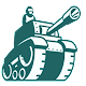 Download Tank Shooter For PC Windows and Mac