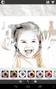 Sketch Me! Proのおすすめ画像5